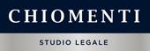 Chiomenti Studio Legale