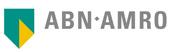 ABN AMRO Bank N.V.