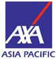AXA Asia Pacific