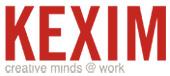 Kexim Asia Ltd