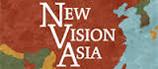 Newvision Asia Ltd.
