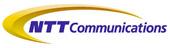 NTT Com Asia Limited